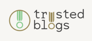 trusted_blog